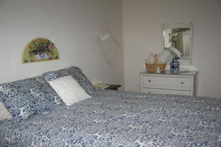 gold run chat rooms Kangaroom has thousands of roommates in gold run if you're looking for a gold run share or roommate finder in gold run, or have a room to rent in gold run, kangaroom can help you find your new roommates fast.